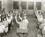 schoolkids-ca-1935