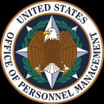 OPM-logo
