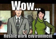 hostileworkenvironment