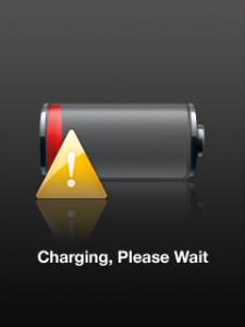 HT3215_01-charging-001-en