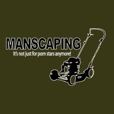 manscaping-101__full