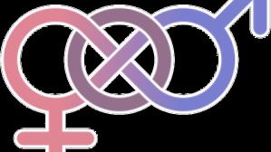 gender-fluid-480x270