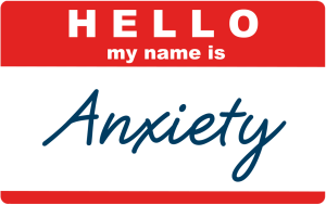 hello-my-name-is-anxiety-1