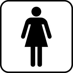 woman copy