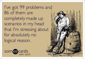 99problems-stress