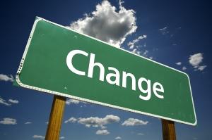 change.image_