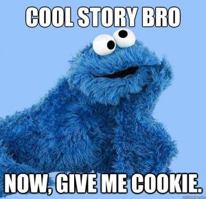 cookiemonsterwhereismycookie