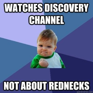 discoverychannel-rednecks