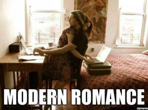 modern-romance