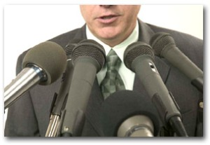 oct_23_association_news_spokesperson_training