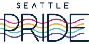 Seattle-Pride-2016