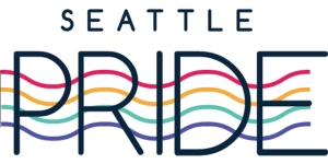 Seattle-Pride-2016