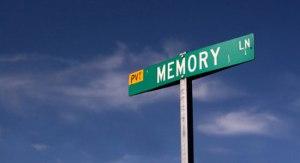 Memory-Ln-Thingy