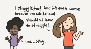 Source: http://deathtodickens.com/post/137850229130/some-white-women-are-mad-about-intersectional