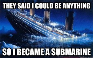 be-a-submarine