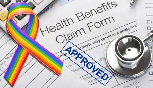 Transgender Healthcare