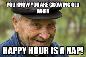 funny-old-man-meme-you-know-you-are-growing-old-when-happy-is-a-nap-image