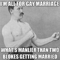 gaymarriagemanly