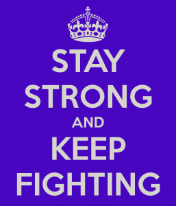 keep-fighting-257x300