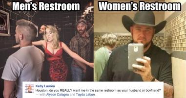 trans-restroom