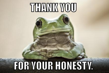 honesty.png
