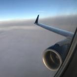 Flight to Phoenix