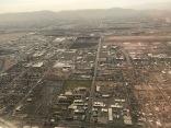Over Phoenix